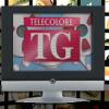 TG 290311 Nuovo piano rifiuti per la  Campania