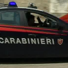 Salerno, Carabinieri arrestano il super latitante Francesco Matrone