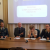 Cilento, maxi sequestro patrimoniale della Finanza di Salerno. 3 ai domiciliari