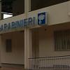 Lite per il pascolo a San Severino, 20enne fermato per tentato omicidio