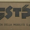 Cstp, sequestri di documenti a Salerno e nei depositi dell'azienda