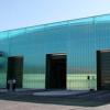 Impianto di compostaggio, il Comune di Salerno punterebbe alla rescissione