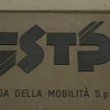 Cstp Salerno, Baronissi ricapitalizza