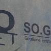 Caso Soget, Comune di Salerno pronto a recepire le indicazioni della commissione bilancio