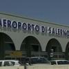 Sblocca Italia, salta accorpamento porti. 40 milioni per l'Aeroporto di Salerno