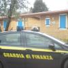 Struttura turistica sequestrata nel Cilento dalla Finanza di Salerno