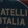 Fratelli d'Italia replica al Pdl. Ciccone: Sono loro i sabotatori