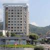 Carenza di  personale, il manager dell'ospedale di Salerno, Lenzi incontra il sub commissario Morlacco