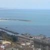 Negozi chiusi a Salerno per Pasquetta. Picarone: Occasione sprecata