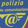 Truffa sul web, la Polizia Postale di Salerno denuncia titolare di sito internet