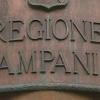 De Luca chiude al Grand Hotel Salerno, Cozzolino ad Ercolano