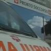 Nuovo incidente mortale sulle strade salernitane