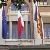 Consiglio a Salerno, Buonaiuto difende l'operato del Comune