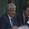 Inverso: Ministri ed esponenti politici a Salerno per dire no all'anti politica