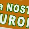 La Nostra Europa – Speciale TG