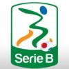 Ripescaggio in serie B, UFFICIALE alla fine la spunta il Vicenza