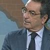 Riforma dei porti, Annunziata: Meglio organismo unico a Salerno con aeroporto