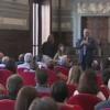 La Riforma dell'Artigianato al centro di un convegno della Cna a Salerno
