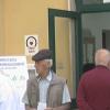 Il Comune di Camerota trasformato in poliambulatorio per San Pantaleone