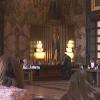 Salerno, via libera al bilancio previsionale 2014 tra le polemiche delle opposizioni