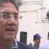 De Maio: Basta lungaggini sul Crescent di Salerno, la Soprintendenza deica