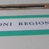 Ufficiale, election day a maggio. Slittano le elezioni regionali in Campania