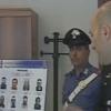 Salerno, 14 arresti per droga dei carabinieri di Nocera