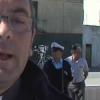 Don Bernardino: Conoscevo le 4 vittime e chi era al volante