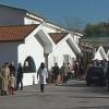 Salerno, Sanità accreditata pronta alla sospensione dei servizi