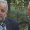 Salerno, l'agroindustria e la crisi del lavoro per Consalvo
