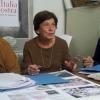 Salerno, Italia Nostra contro il parere di Miccio sul Crescent: Uno scherzo