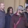 Parco Scientifico di Salerno, dipendenti in agitazione