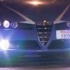 Salerno, straniero minaccia di rapire una bimba in un ristorante