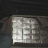 Salerno, 10 tonnellate di sigarette sequestrate al porto