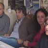 Salerno, Usb e Cittadini 5 Stelle chiedono tavolo per fondi europei