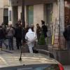 Salerno – Dopo Lodi, Pagani. Assaltato un portavalori in Corso Ettore Padovano