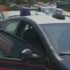 Salerno, 3.000 euro per non rivelare una relazione. 3 persone arrestate a Battipaglia