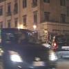 Salerno, Movida violenta a Cava de'Tirreni, denunciati due ragazzi