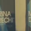 Gallozzi: Sogno il Marina di Arechi e Salerno come la Costa Azzurra