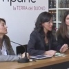 Saggese presenta le sue 7A per la Campania: Si allo slittamento per vincere