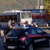 A Giffoni i funerali di Francesca mentre proseguono le indagini a Salerno
