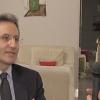 Caldoro ed il 2015 tra novità per la sanità e per la metropolitana di Salerno