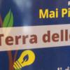 De Luca presenta la sua Terre delle Idee per il programma delle Primarie