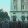 Yele, la protesta dei lavoratori si sposta a Salerno