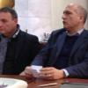 Appello al voto di Cozzolino per le primarie del 1 marzo in Campania