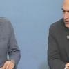 Cozzolino: Dopo il rinvio delle Primarie in Campania, si voti il 22 febbraio