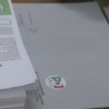Primarie Pd in Campania il 22 febbraio. Migliore e Cozzolino: Chiarimento su De Luca