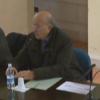 Caldoro da Nusco: Le regioni vanno riformate