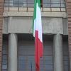 Salerno, il consiglio comunale conferma Tasi, Imu ed Irpef