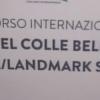 Salerno, premiati i vincitori dei concorsi Ombra d'Artista e Parco del Colle Bellaria